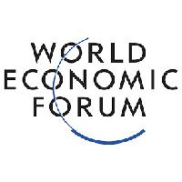 Logo Foro Económico Mundial