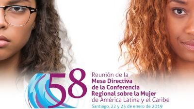 Banner de evento