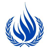Comitê de Direitos Humanos da ONU avaliará situação no Paraguai – ACNUDH