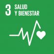 ODS 03: Salud y Bienestar