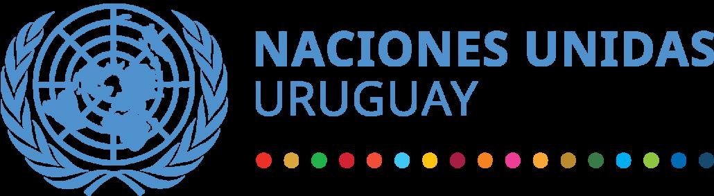 ONU Uruguay