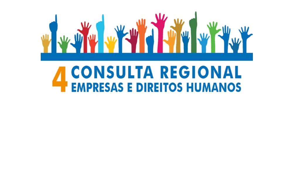 consulta web pt