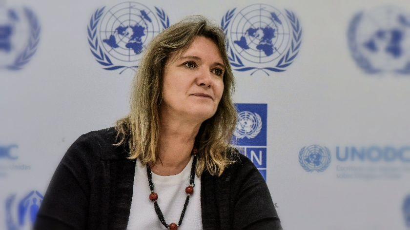 """Artículo de opinión – """"Cárceles e inseguridad en Brasil: efecto dominó"""""""