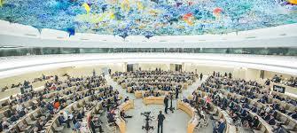Foto: UN Photo