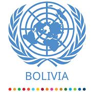 Foto: ONU Bolivia