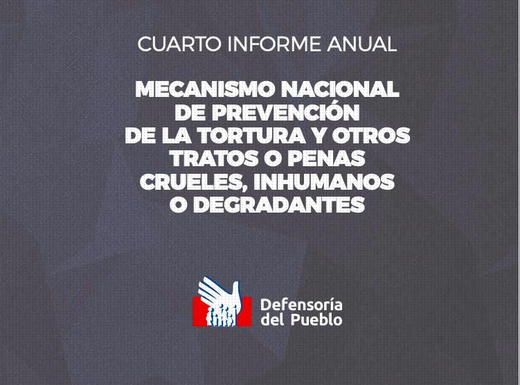 Foto: MNPT Perú