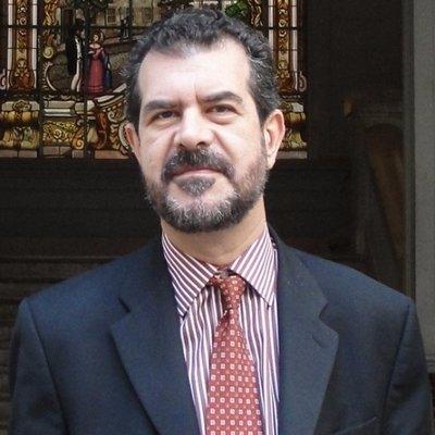 Relator Especial Felipe González