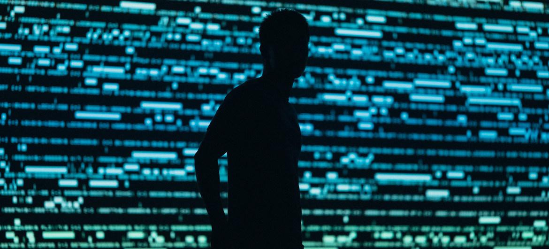La ONU advirtió sobre el uso ilegal de las tecnologías de vigilancia para socavar los derechos humanos.