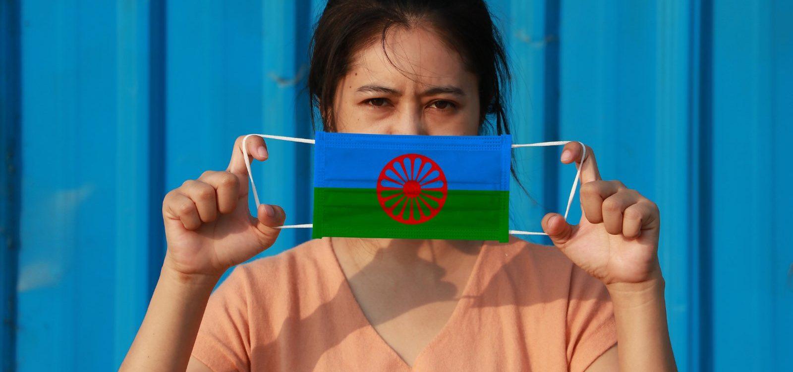 Especialista da ONU exorta governos a combater discursos de ódio e crimes contra povos ciganos e minorias