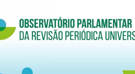 Observatório Br