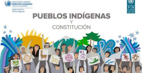 Chile PI y Constitución